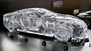 lexus lfa retail price lexus logo pesquisa google crueza pinterest motor vehicle
