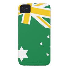 australian shepherd iphone 4 case australian iphone 4 cases zazzle