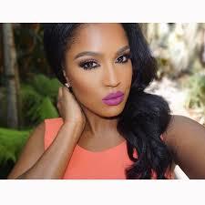 makeup for makeup artists makeup artists to follow hellobeautiful
