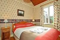 Quay Cottage Westport by Grove Cottage Westport Self Catering House For Rent Westport