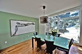 painting home interior painters in edmonton painting ltd