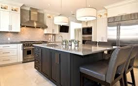 kitchen islands stainless steel 10 best kitchen islands stainless steel in 2018 updated jun