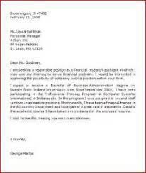 Bartender Responsibilities Resume Custom College Essay Ghostwriting Website Gb Writers Cover Letter