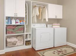 Storage Laundry Room by Linen Closet Storage Ideas Laundry Room Storage Laundry Room