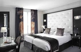 Chambre Adulte Parme by Stunning Idee Amenagement Chambre Adulte Contemporary Awesome