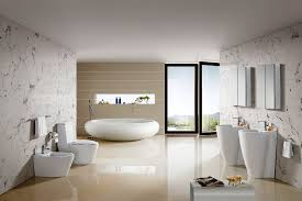 Bathroom Design Styles Photo Of Nifty Styles Wonderful Home Bathroom Design Styles