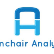 Armchair Analysis Armchair Analysis Free Listening On Soundcloud