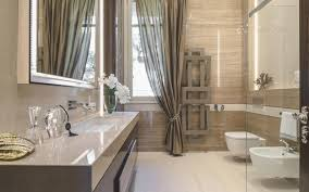 decorating ideas for bathroom walls modern bathroom design trends offering 6 great alternatives to