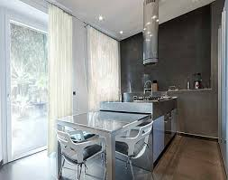 clever kitchen design clever small kitchen design awesome 35 clever and stylish small