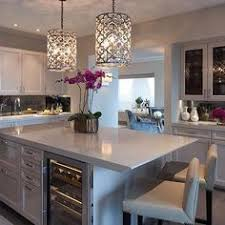 hanging lights kitchen island 25 awesome kitchen lighting fixture ideas black stains