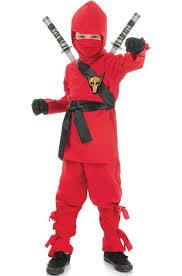 best 25 costume ninja ideas on pinterest ninja halloween diy