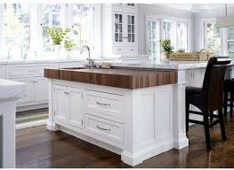 Kitchen Cabinets With Inset Doors Tips For Designing The Kitchen La Vie
