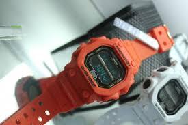 Jam Tangan Casio Gx 56 march 2013 distro jam tangan page 3