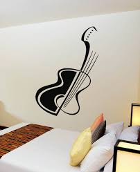 Music Decor Compare Prices On Music Decorations Online Shopping Buy Low Price