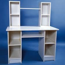 fabriquer bureau enfant fabriquer un bureau bibliothèque pour enfant