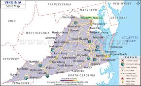 virginia county map with cities to this site and print road map of pa and va ny map has island