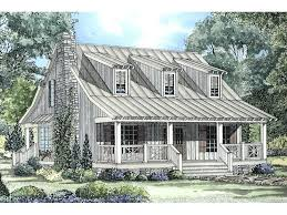 vacation house plans house plans for mountain homes cabin cottage with door entry