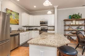 Coastal Kitchen Ssi - showcase home 1304 grand view drive st simons island real