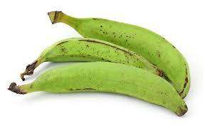 comment cuisiner les bananes plantain banane plantain bouillie