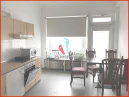chambre a louer luxembourg chambre a louer luxembourg ville lovely chambre a louer luxembourg
