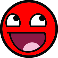 Smiley Meme - see more awesome face epic smiley images on know your meme