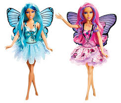target u0027s 2010 exclusive fairy pack giftset doll diary www