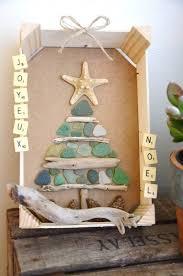 cassette natalizie idee natalizie con pallet e cassette di legno ecco 20 deco