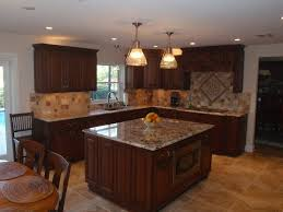 rustic pictures of remodeled kitchens pictures of remodeled