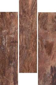 builddirect engineered hardwood floors harbors collection
