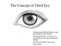 the concept of third eye 1 638 jpg cb 1452752648