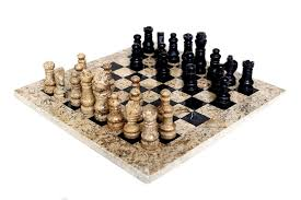 beautiful chess sets radicaln house of quality gifts for yourself and your loved ones