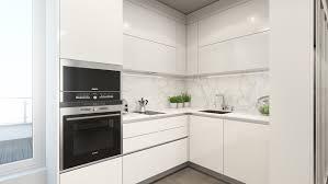 Carrara Marble Kitchen Backsplash Kitchen Backsplashes Travertine Tile Kitchen Backsplash Honed