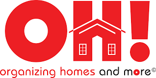 Oraganizing by Organizing Homes And More U2013 Professional Organizing For Your Home