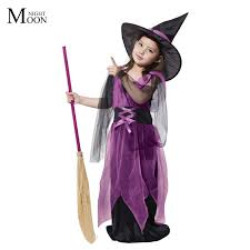 Witch Costume Halloween Cheap Witch Costumes Aliexpress Alibaba Group
