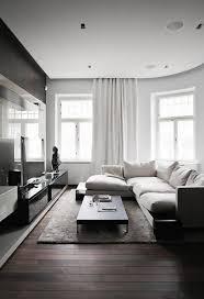 living room wall interior design living room living room