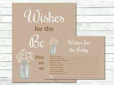Christian Baby Shower Favors - christian baby shower theme ideas through clouded glass