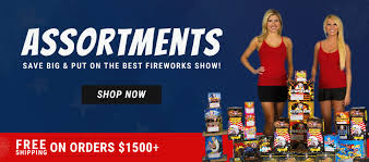 where to buy firecrackers buy fireworks online at fireworks us get more for your buck