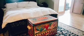 home decor stores in san diego sticks object art u0026 furniture