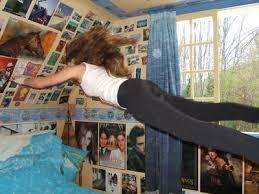 ma chambre a moi moi dans ma chambre leeloo dallas