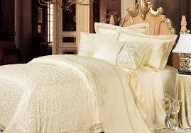 king size bedroom sets for your huge bedroom dtmba bedroom design
