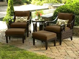 lazy boy outdoor furniture replacement cushions griffin nice ideas