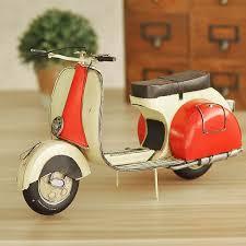 284 best vespa images on pinterest vespa scooters vespa