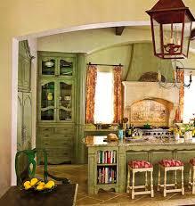 lovely buy used kitchen cabinets cochabamba