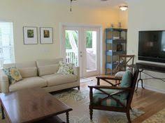Cottage Rentals In Key West by Secret Courtyard Cottage Key West Rentals The Ceiling Tucks