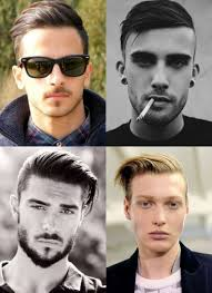 hairstyles for men with square heads hairstyle for guys with square face 4k wallpapers