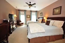 Color Scheme Modern Bedrooms Warm Bedroom Color Schemes Furniture Regarding Images