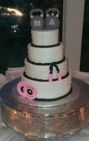 wedding cake joke darren rovell on crossfit wedding cake sidenote m a