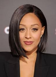 black weave hairstyles for round faces wigsbuy com