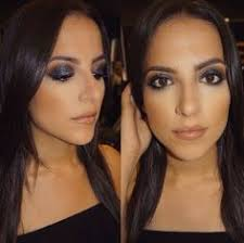 makeup artist school miami south florida makeup artist carol rock offers beautiful wedding