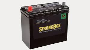 john deere batteries maintenance parts john deere uk u0026 ie